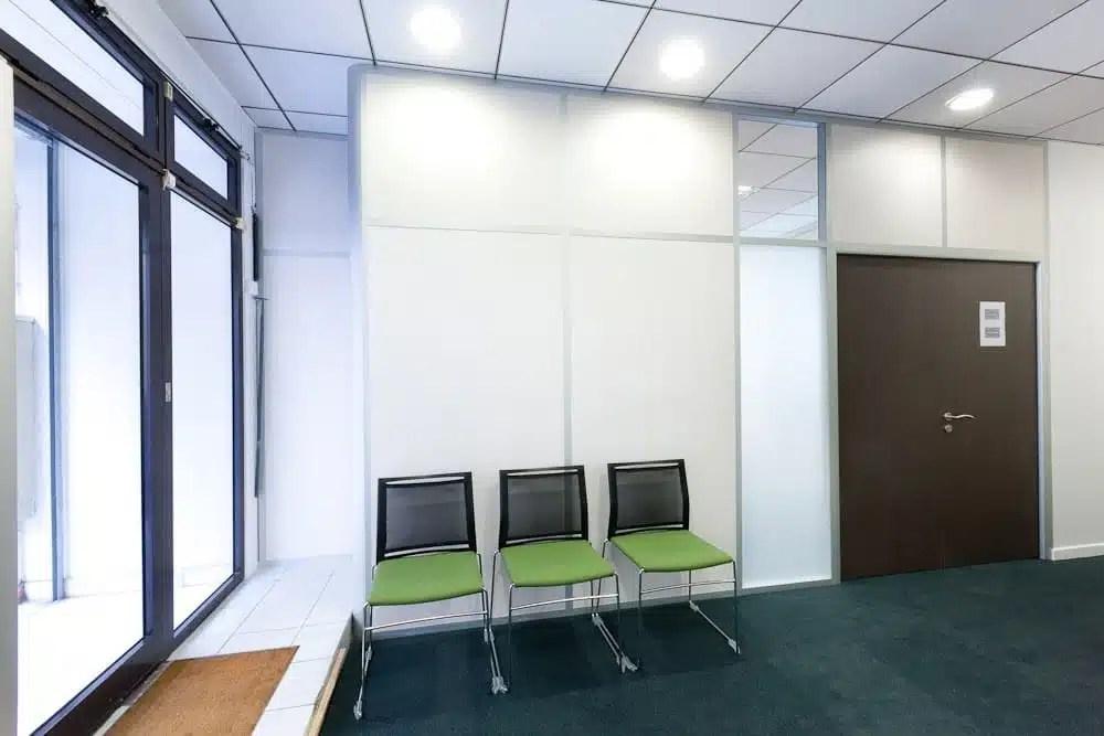 Devis Architecte D Interieur Exemple