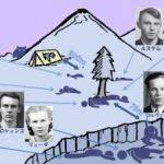未解決UFO事件!9人が怪死したディアトロフ・ケースの謎