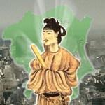 【聖徳太子の予言】2016年から忍びよる日本の終末!
