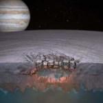 ついに地球外生命体を発見か!?NASAがエウロパについて「衝撃発表」を行うと予告!