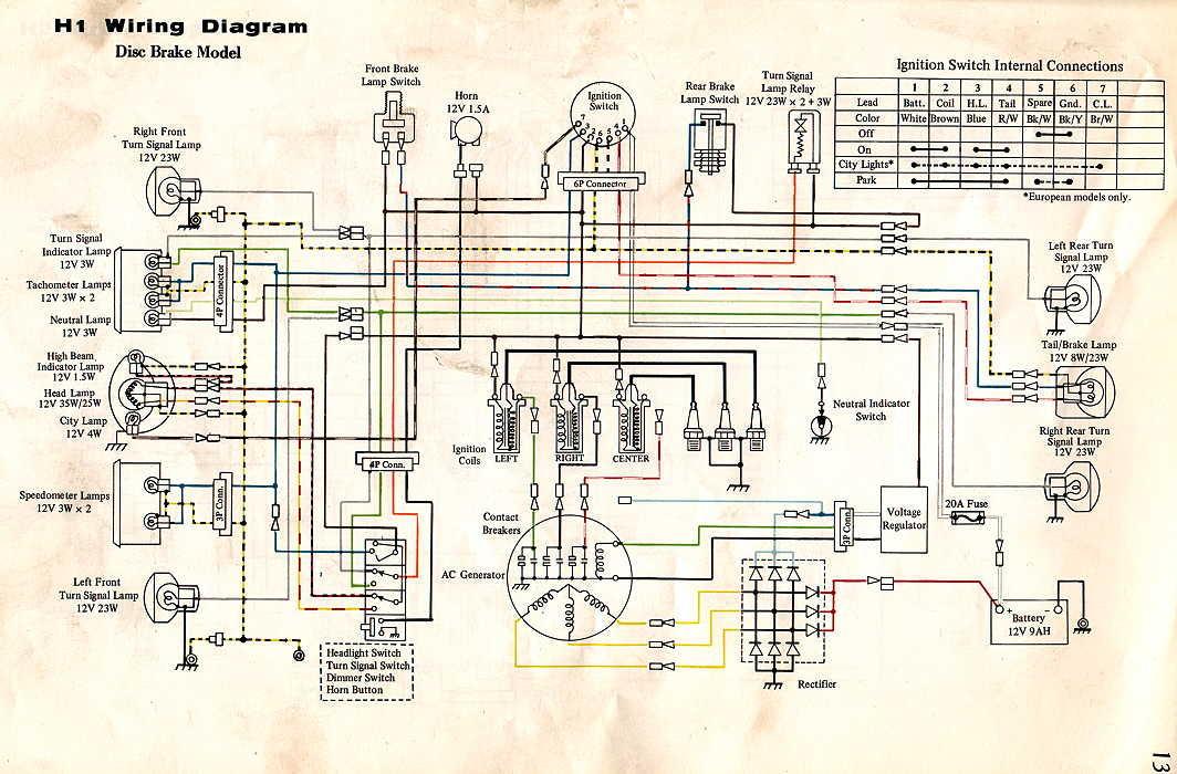 Yaskawa Z1000 Wiring Diagram Wiring Schematic Diagram