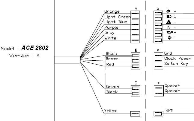 z1 wiring harness diagram