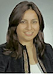 Maître Parna Sabet-Stephenson