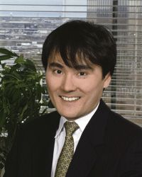 Maître Lee Akazaki