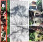Villa Ban-Yen dédiée aux écotouristes, Petit-Goâve(photo Christiane Dumont).jpg