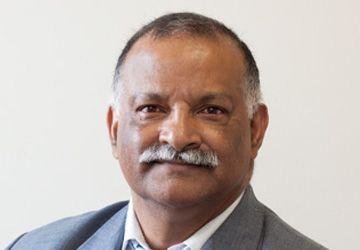 Kumar Appasawmy.