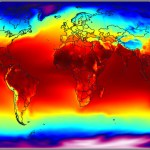 temperatures-climat