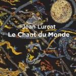 Jean Lurçat, Le Chant du Monde, Somogy éditions d'Art/musées d'Angers, 2016, reliure cartonnée contrecollée sous jaquette avec étui, 22 x 28 cm, 100 illustrations, 168 p. (8 dépliants).