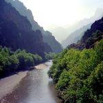 fleuve_vjosa-aoos_grece-282b8679e45b18df020c0f255d47bc70a62f6504