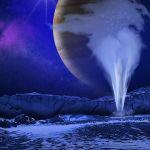 geyser_sur_europe-6d6ab25a0f3383c4f019fd1d87ec627a85ac1dc6
