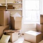 MovingWaldo traite avec la poste, votre compagnie téléphonique, vos assurances, vos abonnements, programmes de récompense, etc., pour les informer de votre déménagement et s'assurer qu'ils fassent le suivi.