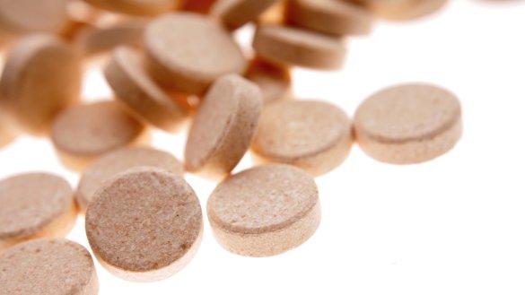vitaminesc