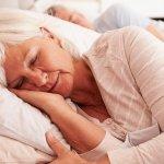 somniferes alzheimer vieux
