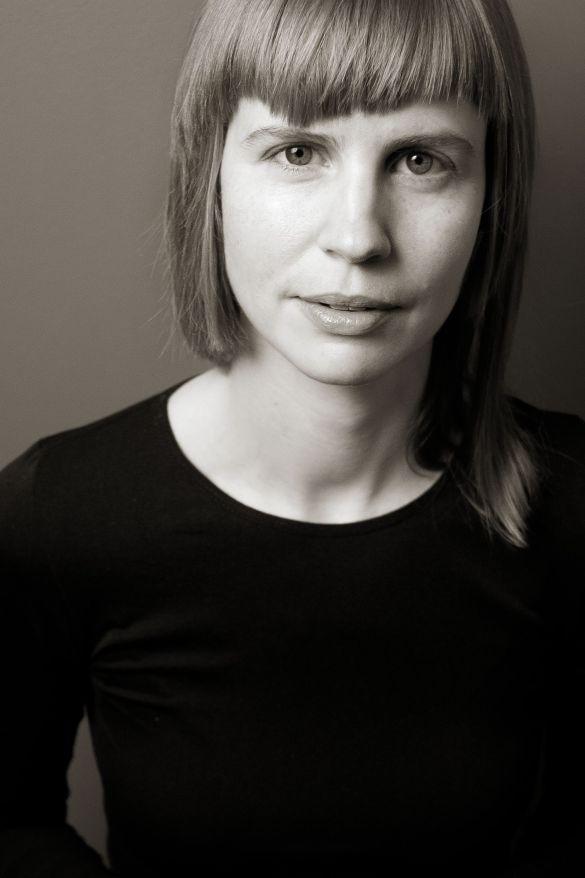 Maître Julie Lassonde