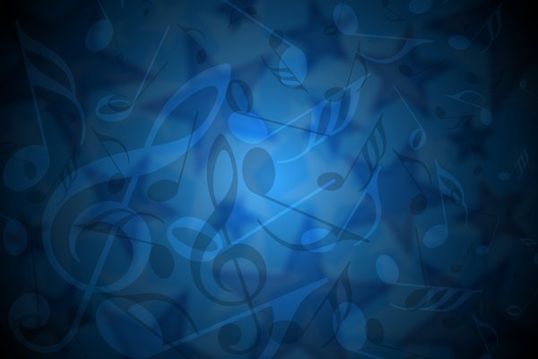 Free stock photos - Rgbstock - Free stock images Delicate Music
