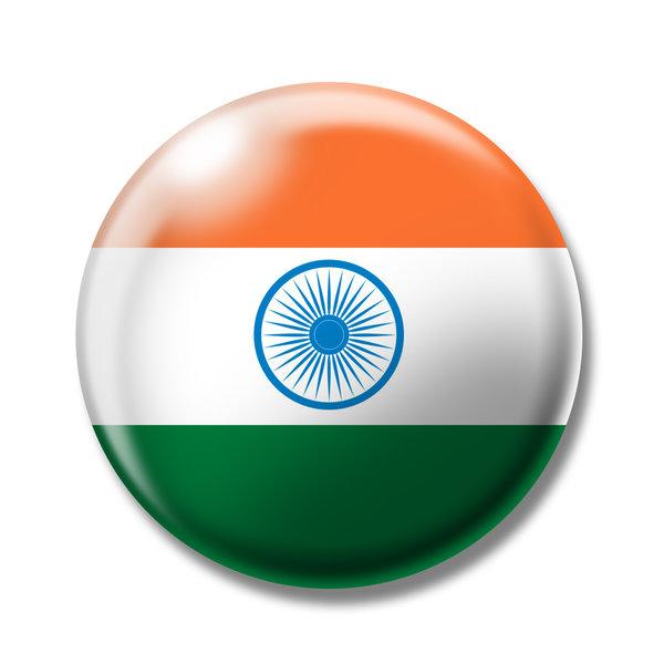 Indian Flag Animated Wallpaper 3d Gratis Stock Foto S Rgbstock Gratis Afbeeldingen De