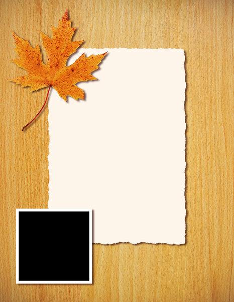 fall flyer blank - Athiykhudothiharborcity