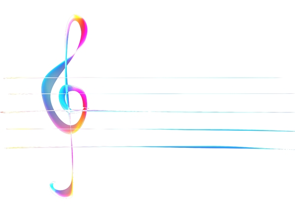 Free stock photos - Rgbstock - Free stock images Music Background