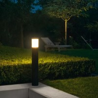 Bollard Lighting Led | Lighting Ideas