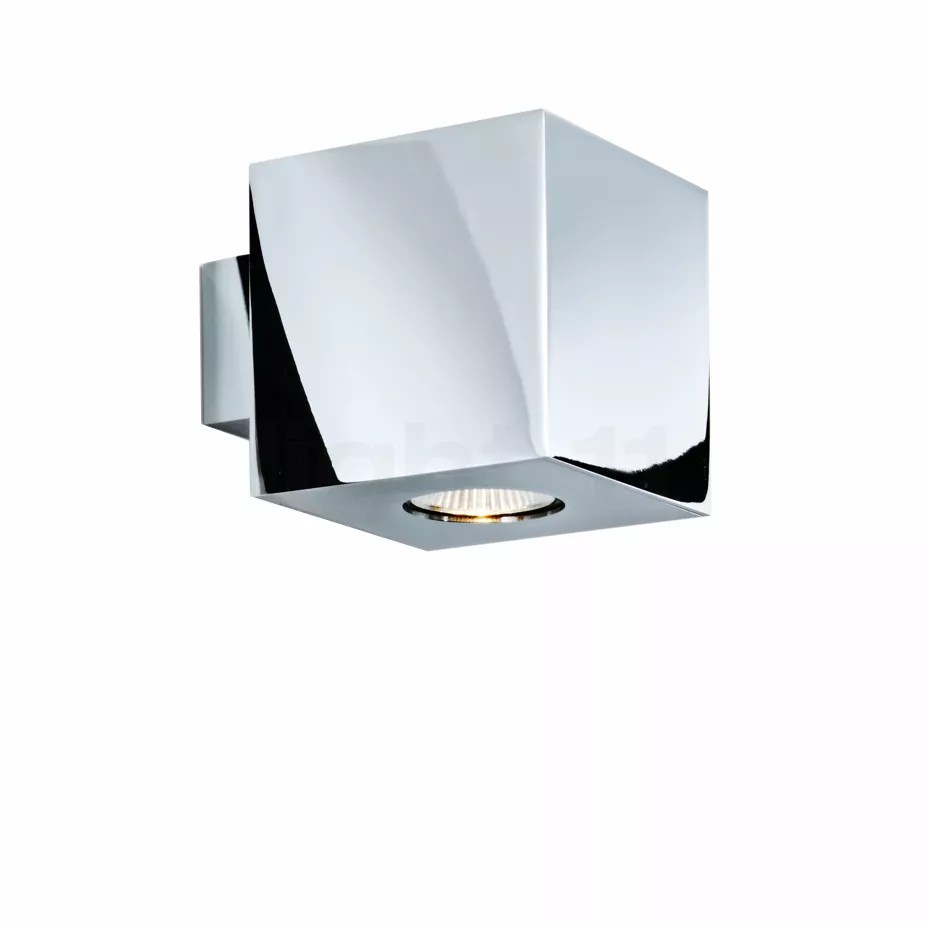 Lamparas De Aplique Para Pared Decor Walther Cubo Lámpara De Pared Aplique Para Espejo En Light11 Es