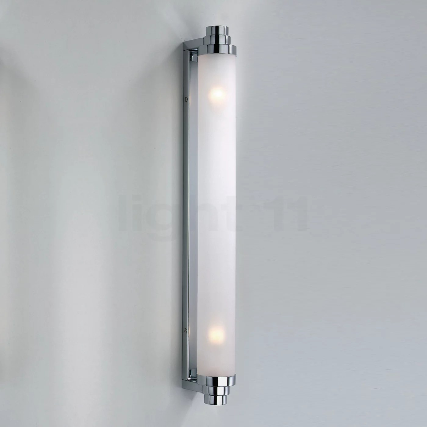 Decor Walther Buy Decor Walther Vienna 60 Pl Wall Light At Light11 Eu