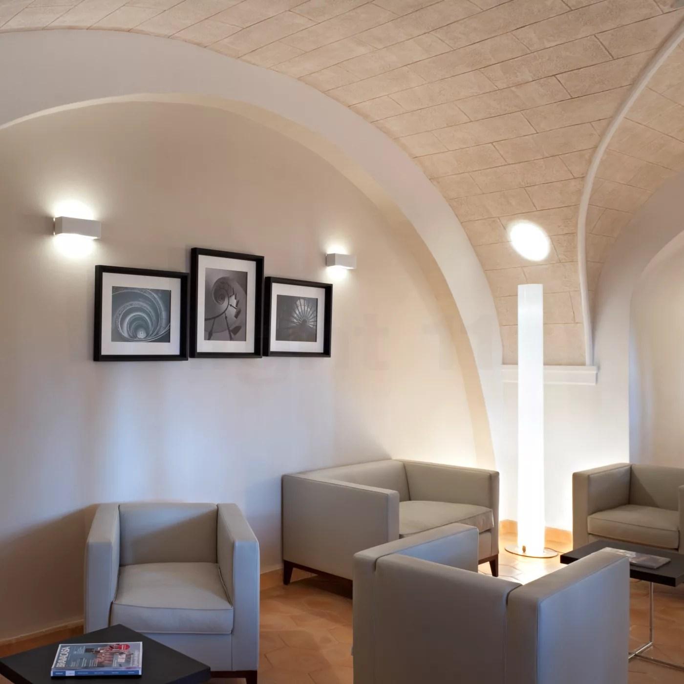 Emejing Lichtsäulen Für Wohnzimmer Pictures - Erstaunliche ...