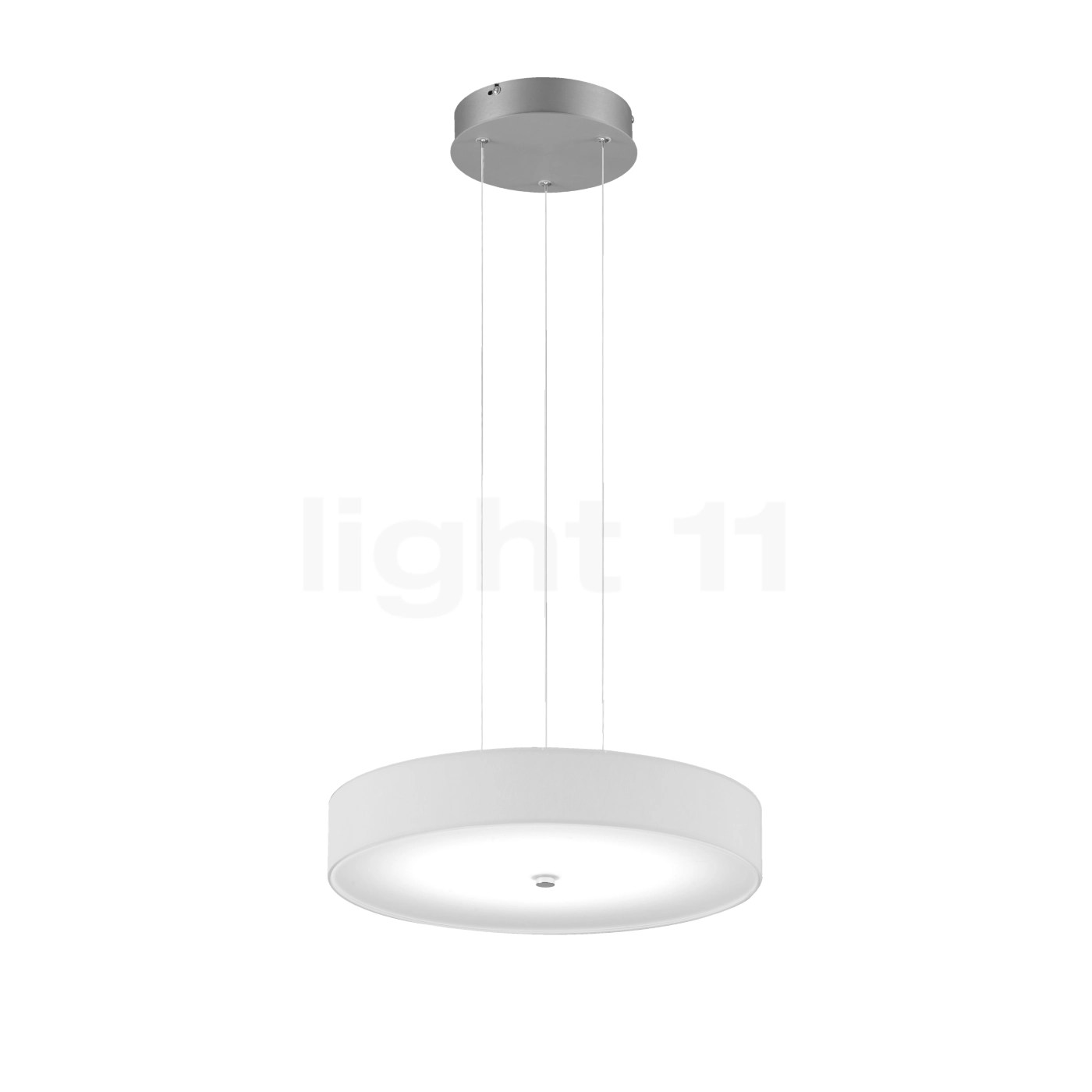 Suspension Ronde Helestra Bora Suspension Ronde Led En Vente Sur Light11 Fr