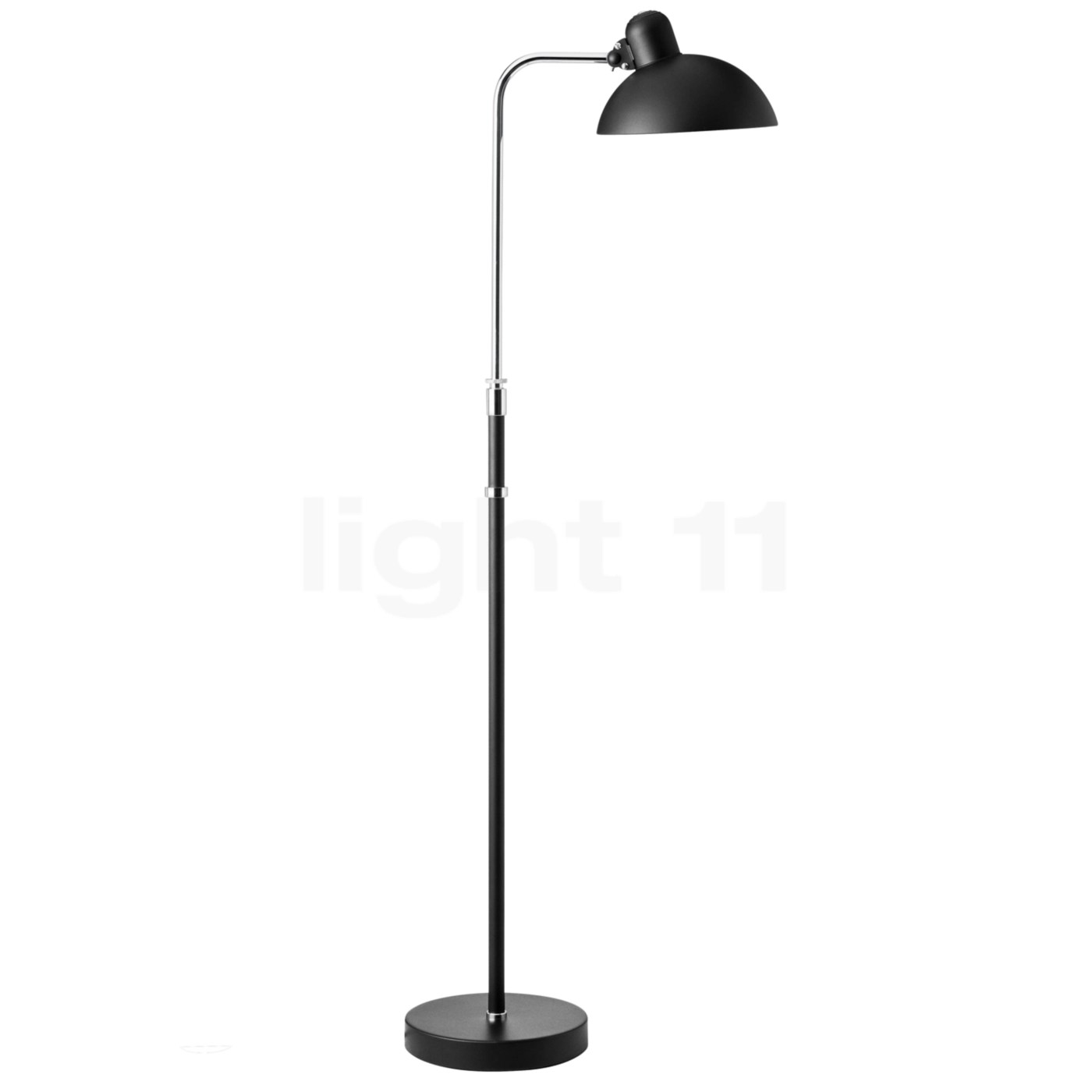 Kaiser Idell Lampe Buy Fritz Hansen Kaiser Idell 6580 F At Light11 Eu