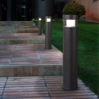 Bollard Lighting | Lighting Ideas