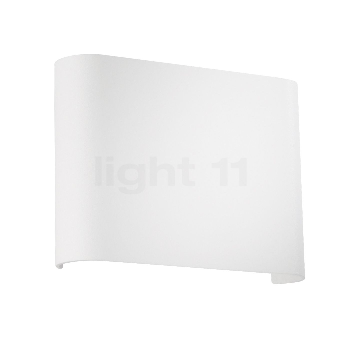 Applique Murale Exterieur Led Philips Philips Ledino Galax Applique Murale Led Applique