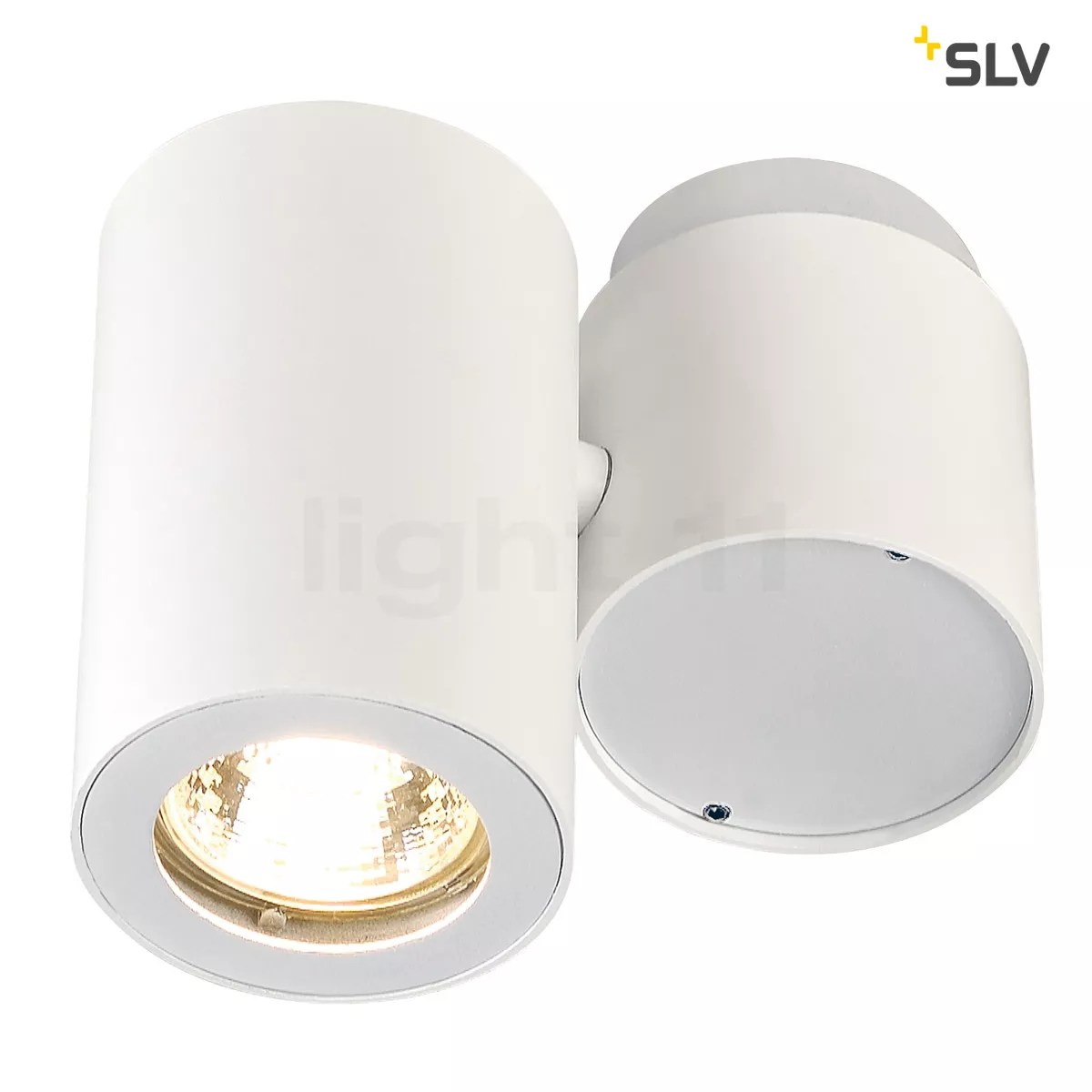 Slv Spot Buy Slv Enola B Spot I Wall And Ceiling Light At Light11 Eu