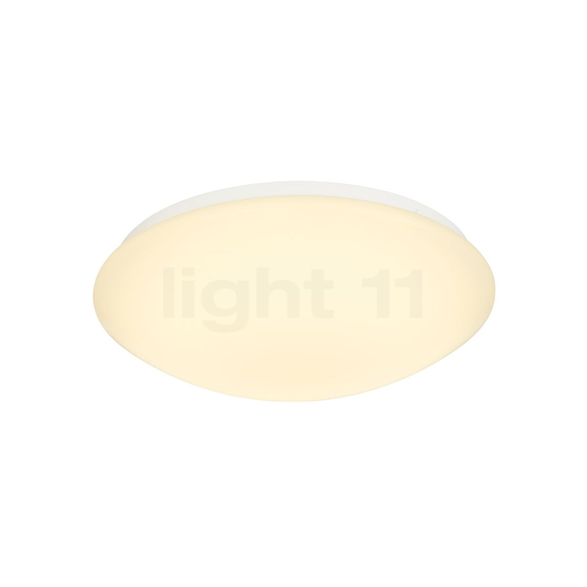 Applique Exterieur Slv Slv Lipsy 30 Applique Plafonnier Led Light11 Fr