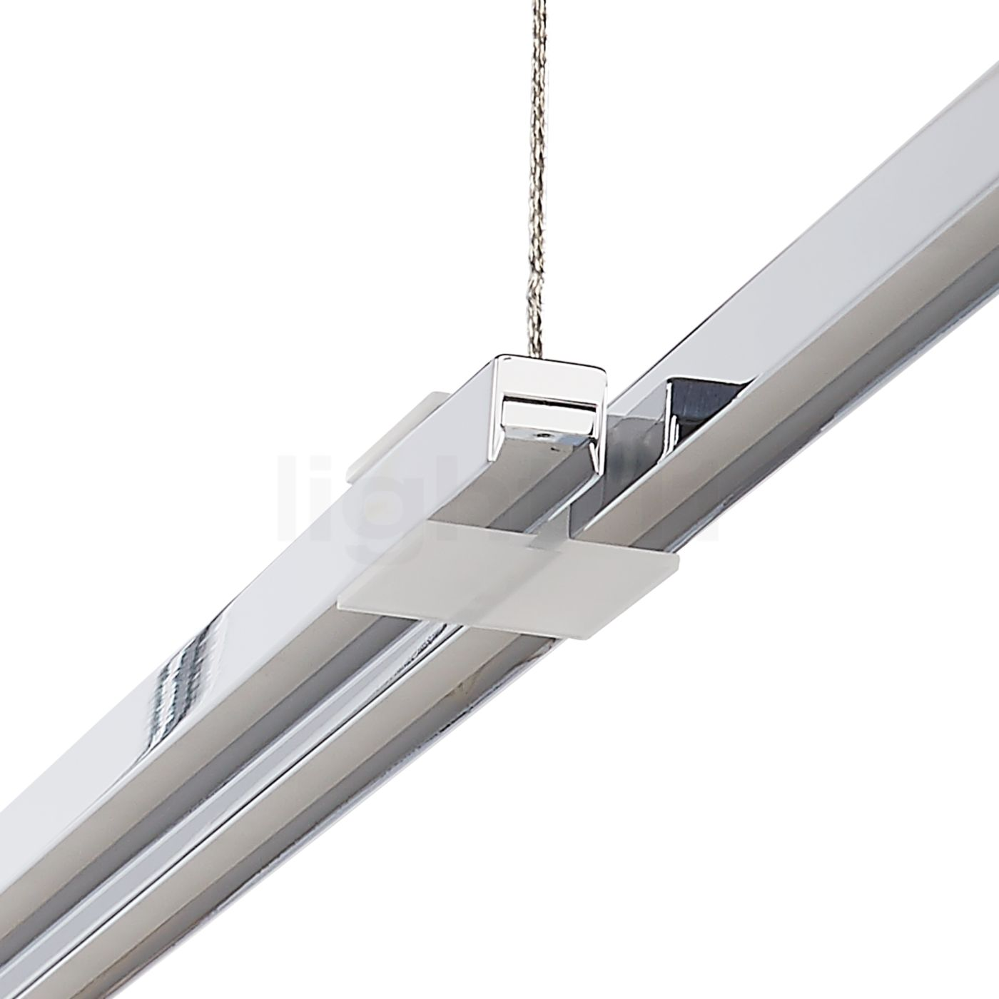 Led Licht Buy Steng Licht Prolong Led At Light11 Eu