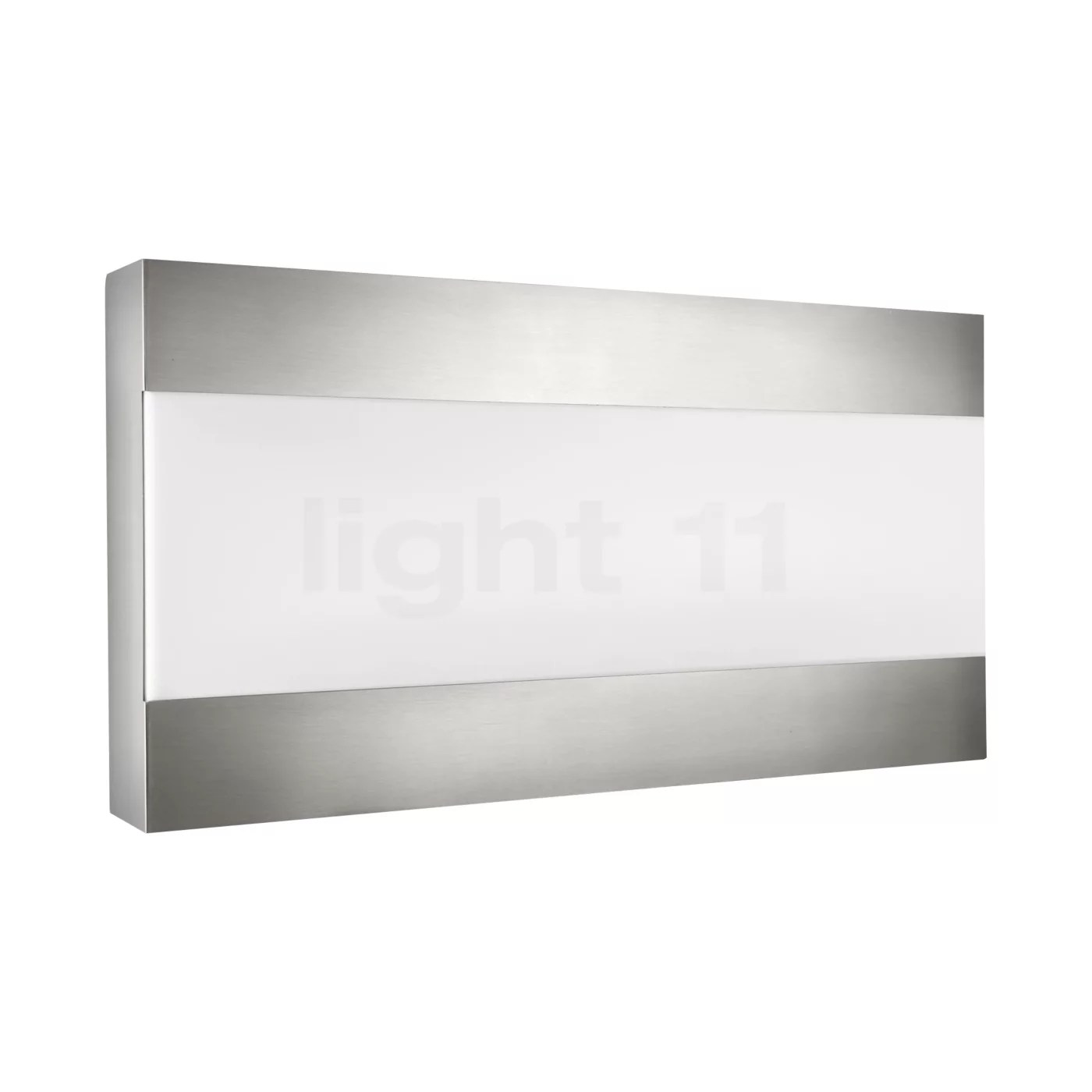Eclairage Led Philips Stainless Steel