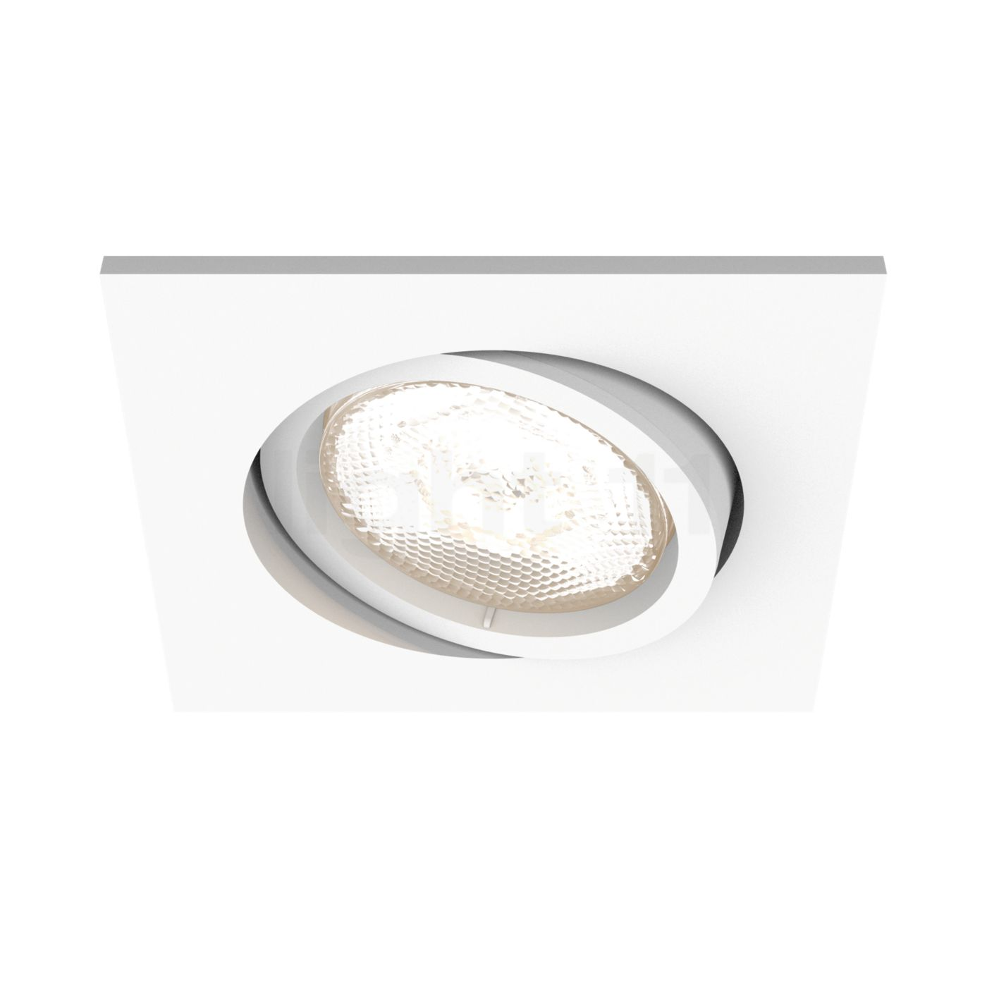 Led Spots Feuchtraum Led Spots Eckig Excellent Koled With Led Spots Eckig Cheap Stck