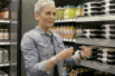 Amazon Go chief: We got rid of the most annoying part of physical retail