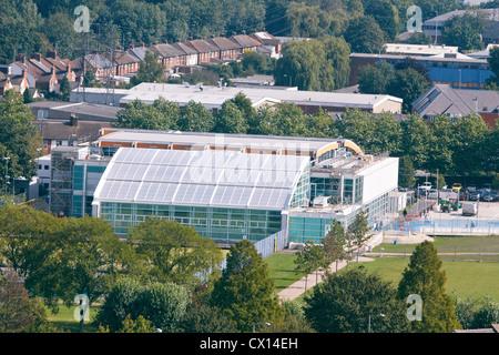 Aylesbury Stock Photos  Aylesbury Stock Images - Page 6 - Alamy - new blueprint centre aylesbury