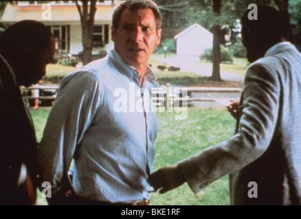 ... HARRISON FORD PRESUMED INNOCENT (1990 Stock Photo, Royalty Free   Presumed  Innocent 1990 ...