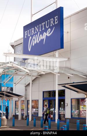 Furniture Village Guildford furniture village birstall furniture village birstall retail park