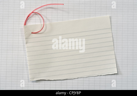 notebook paper with horizontal lines in degraded purple to blue - horizontal writing paper