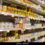Florida Marco Island Publix Grocery Store Supermarket Sale