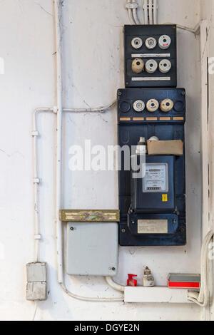 Fuse Box Pics Of Basement Wiring Diagram