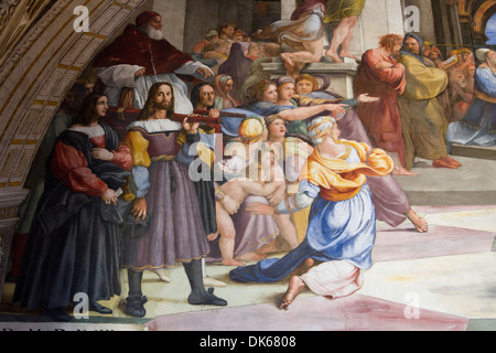 Raphael Raffaello Sanzio Da Urbino 1483 1520 Italian