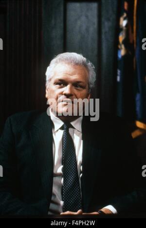PRESUMED INNOCENT (1990) BRIAN DENNEHY PRI 035 Stock Photo 29197596