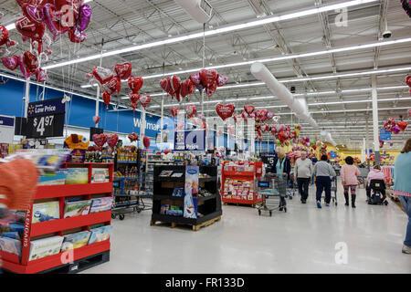 Walmart Trinity Fl dnio
