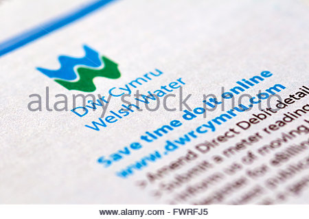 Direct Debit Logo Stock Photo 17142604 - Alamy - direct debit form