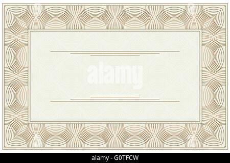 Blank Voucher Free Printable Gift Vouchers Instant Download No - blank voucher