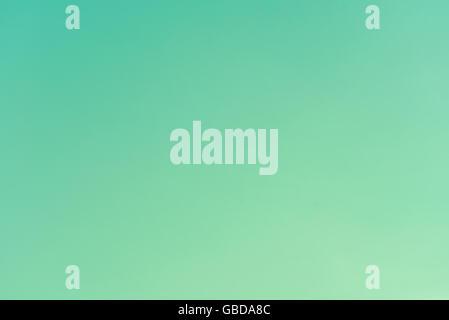 Light Mint-Green Gradient Background Stock Photo 109557436 - Alamy