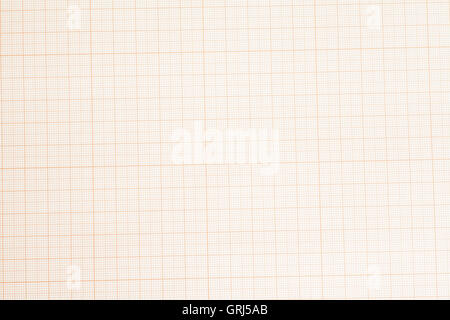 Seamless millimeter Graph paper background Stock Photo 117798645