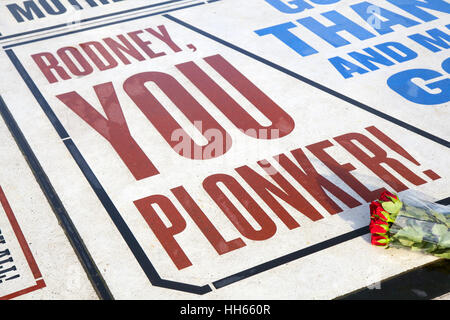 Comedy Carpet Jokes Catch Phases Sayings Of Comic Greats Stock Photo 131058188 Alamy